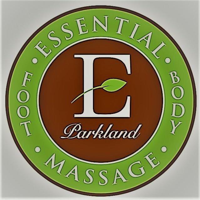Essential massage & esthetics