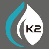K2 Ventilation