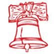 Liberty Bonding Agency - Saint Paul, MN - Credit & Loans