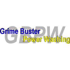 Grime Buster Power Washing