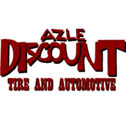 Azle Discount Tire And Automotive - Azle, TX - General Auto Repair & Service