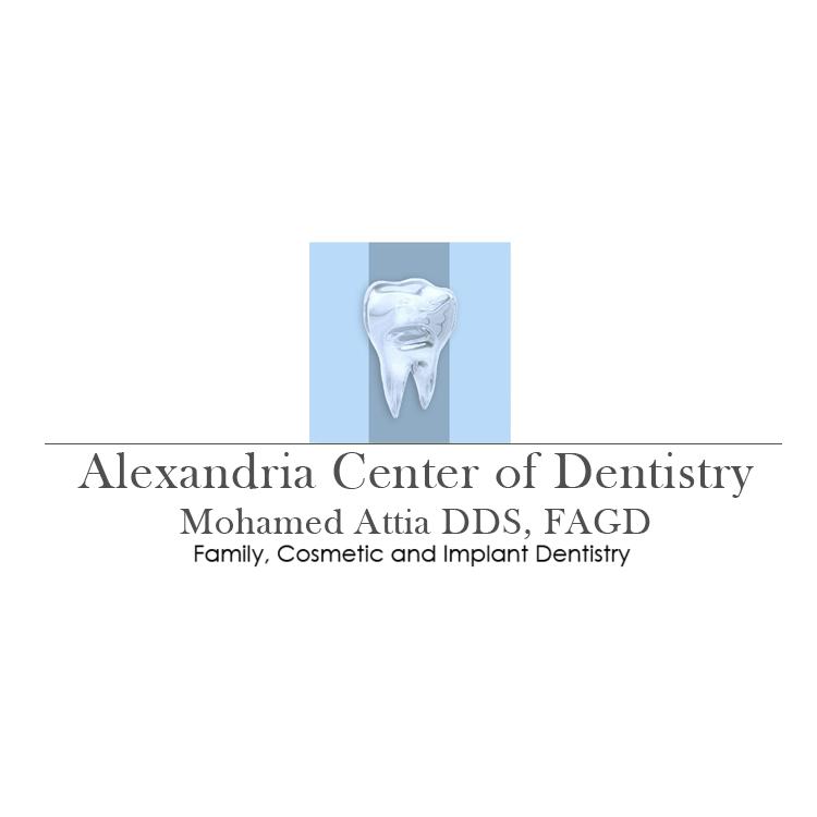 Alexandria Center of Dentistry - Alexandria, VA - Dentists & Dental Services