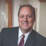 Jayson Kaus - RBC Wealth Management Financial Advisor - Buffalo Grove, IL 60089 - (847)215-5340 | ShowMeLocal.com