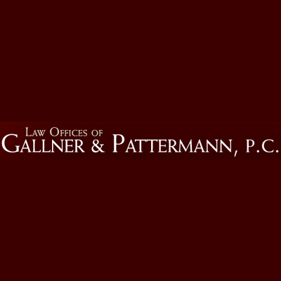 The Law Offices Of Gallner & Pattermann, P.C.