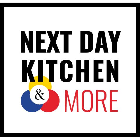 Next Day Kitchen