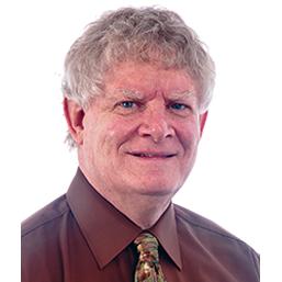 Dr. Richard A. Jackson, MD, FACP