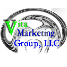 Vita Marketing Group