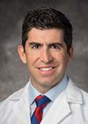Aram Loeb MD
