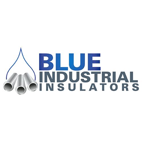 Blue Industrial Insulators Inc.