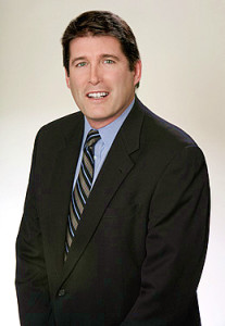 Paul D. Fitzgerald, Attorney At Law