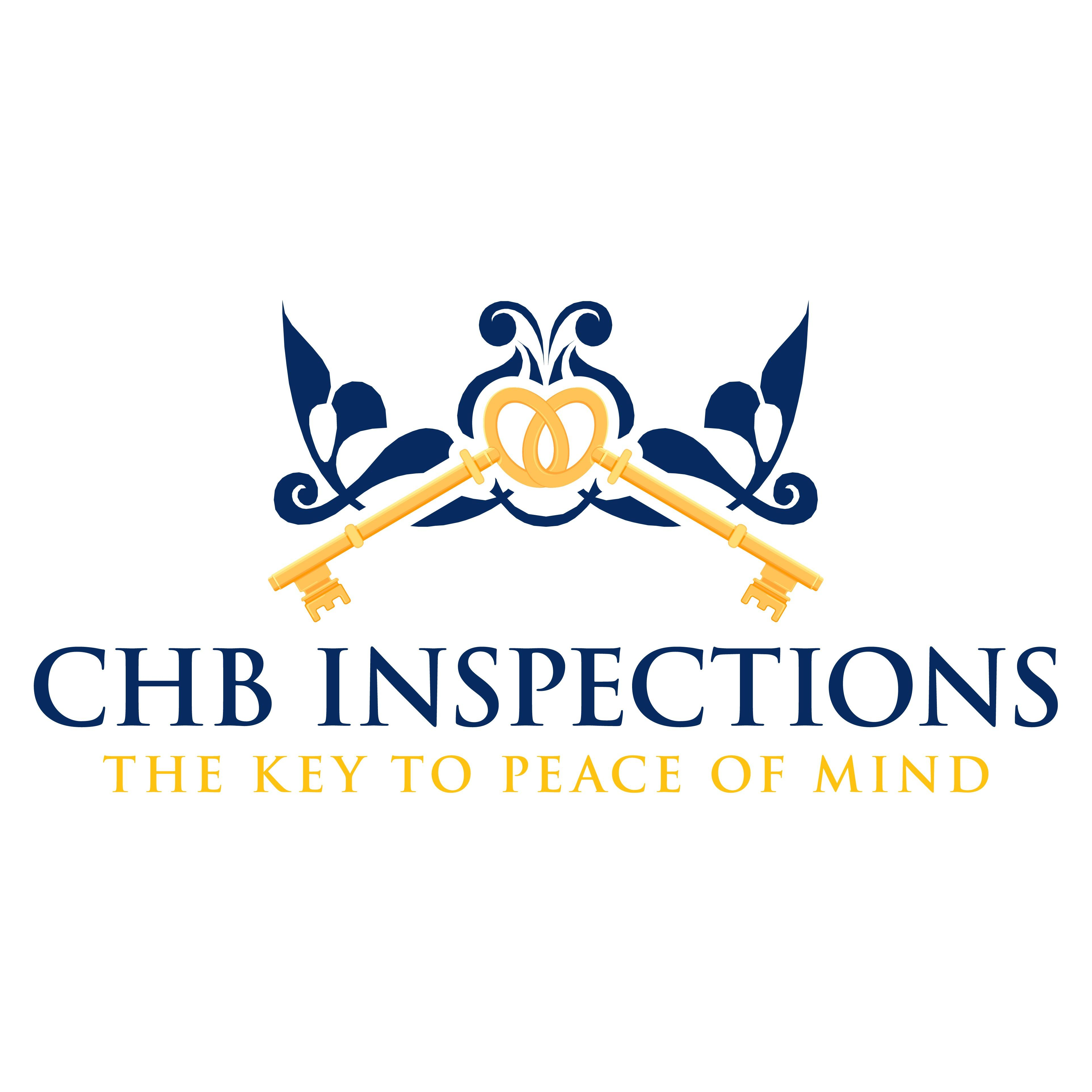Chb Inspections