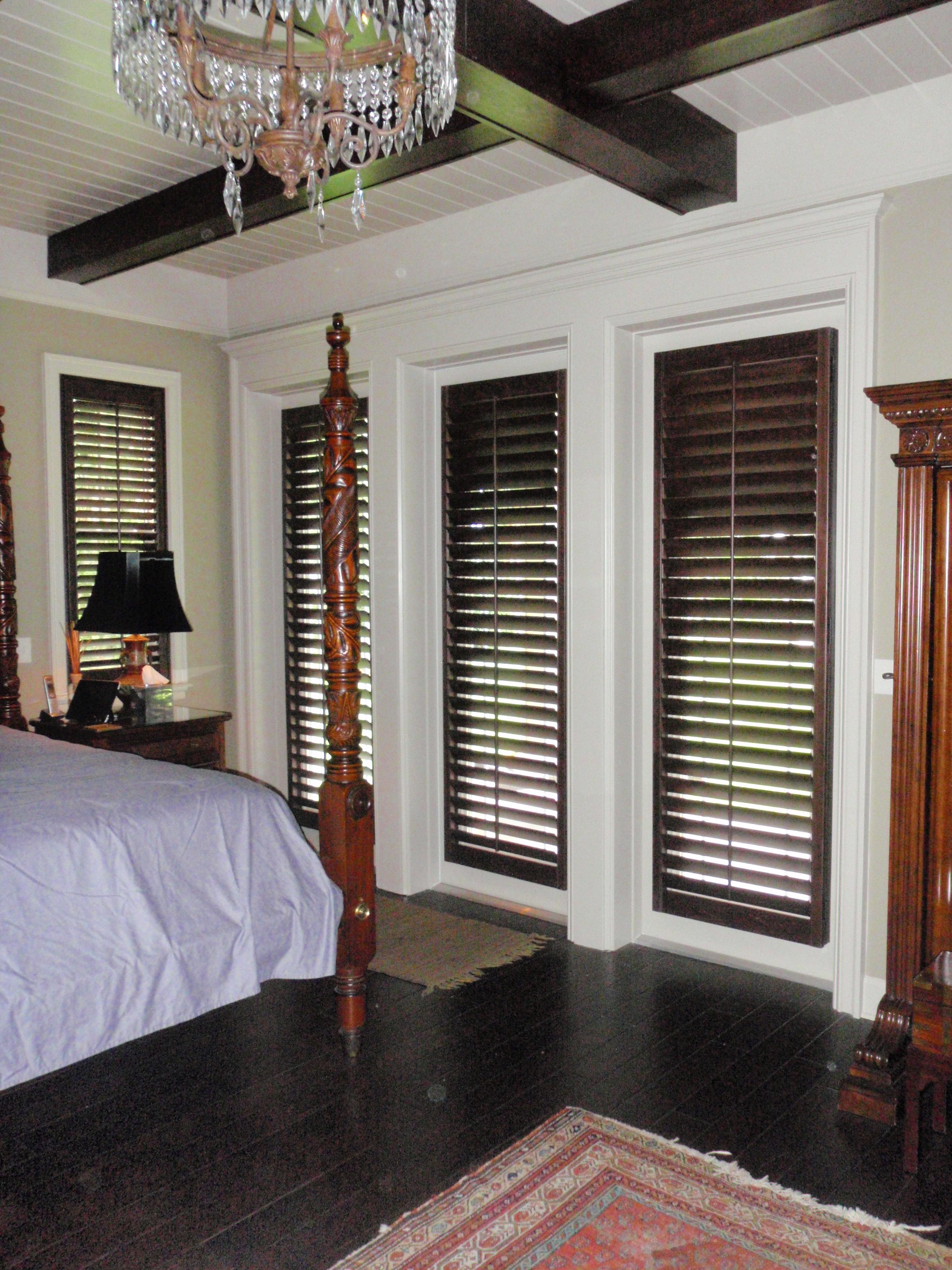 Coastal Shutters Amp Window Treatments Inc New Smyrna