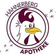Bild zu Hahnenberg Aotheke in Wuppertal