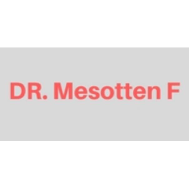 Dr. Mesotten F