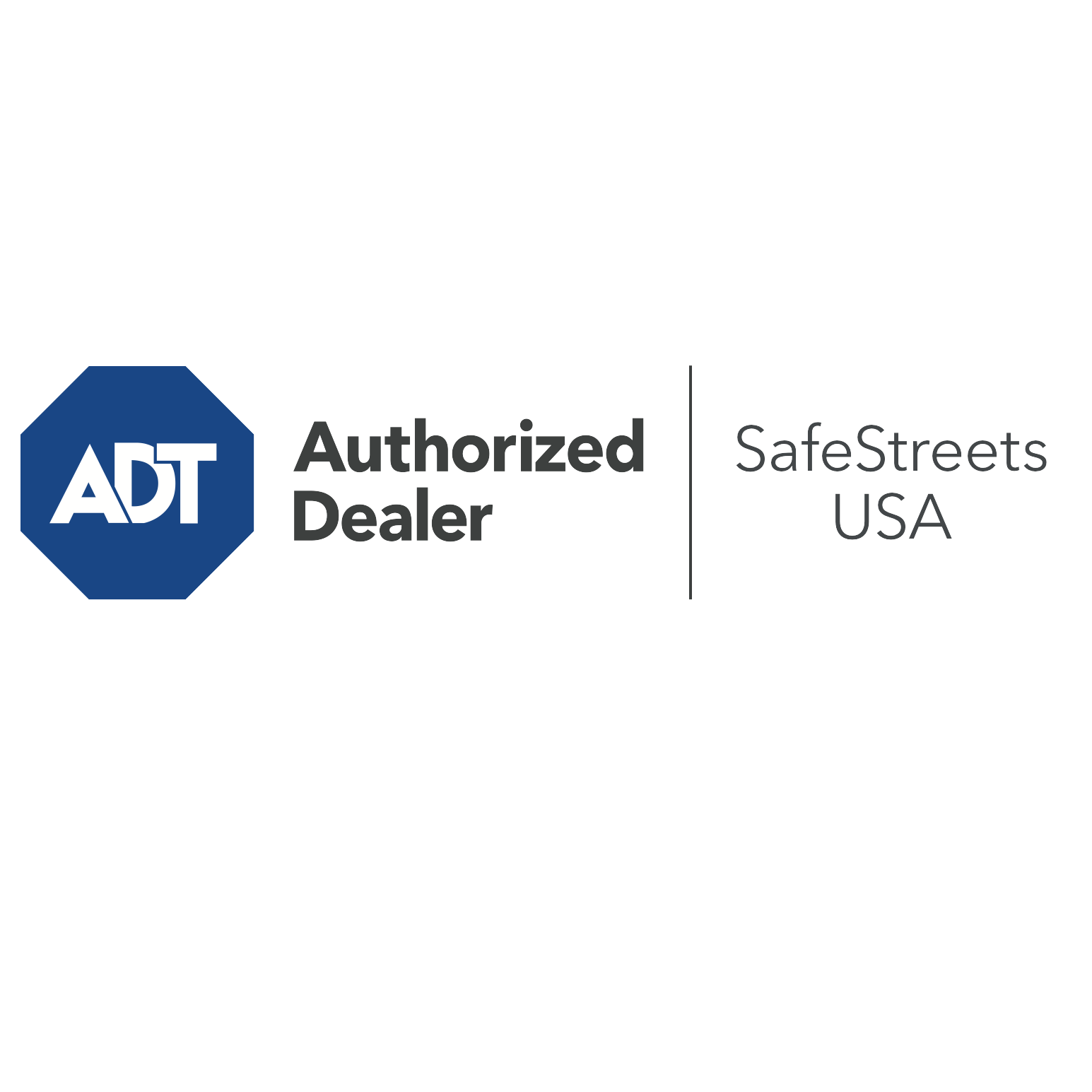 ADT Security Authorized Dealer
