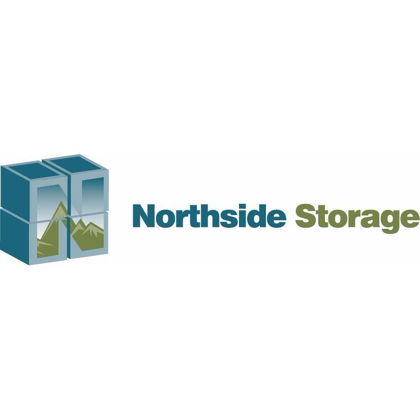 Northside Storage - Montrose, CO - Self-Storage