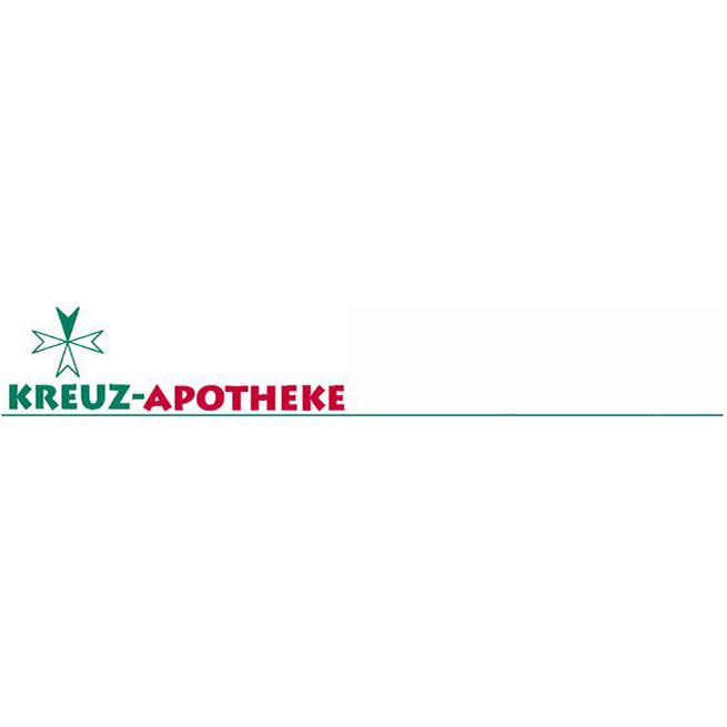 Bild zu Kreuz-Apotheke in Wuppertal