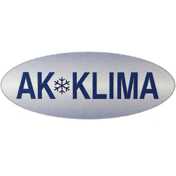 Bild zu AK Klimatechnik Niederlassung Korschenbroich in Korschenbroich