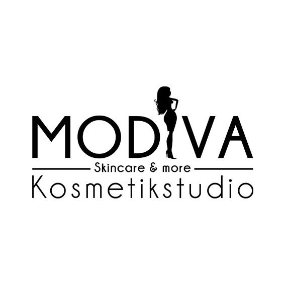 Bild zu Kosmetikstudio - MODIVA in Hagen in Westfalen