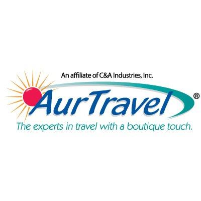 AurTravel