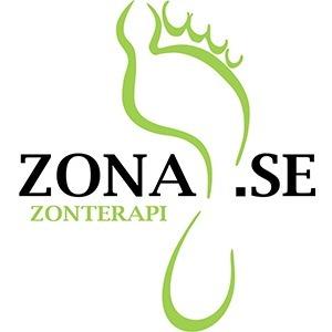 ZONA-Klinik för Zonterapi