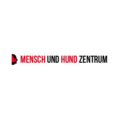 Bild zu Mensch und Hund Zentrum in Nürnberg