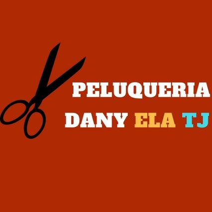 COLORISTA DANY ELA TJ