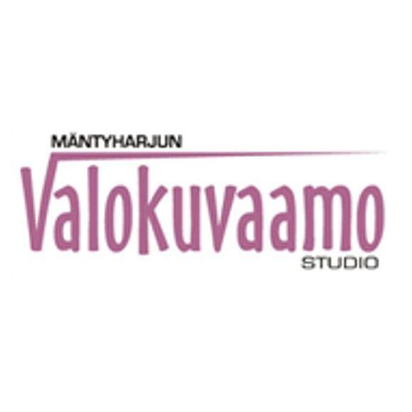 Mäntyharjun Valokuvaamo