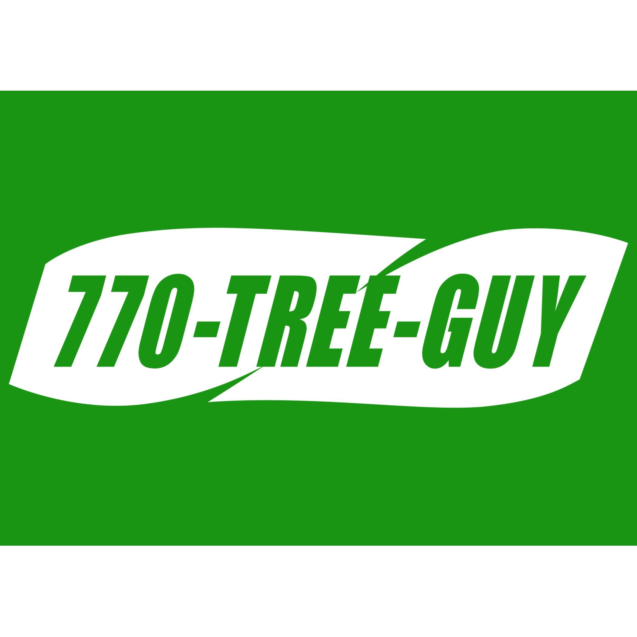 770-Tree-Guy - Fayetteville, GA 30215 - (770)629-8715 | ShowMeLocal.com