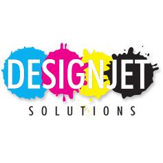 Ques Designjet Solutions