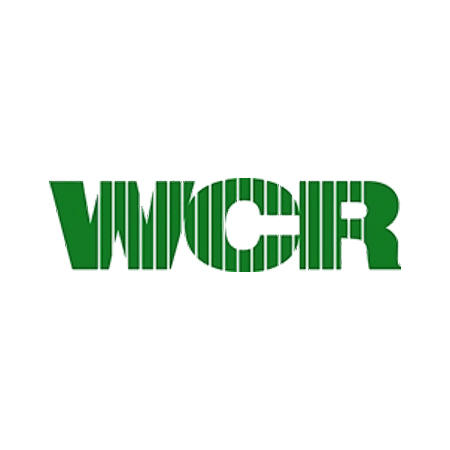 WCR Deutschland GmbH