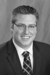 Edward Jones - Financial Advisor: Nick Rosner