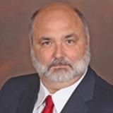 Gene Theobald - RBC Wealth Management Financial Advisor - Houston, TX 77002 - (713)651-3329 | ShowMeLocal.com