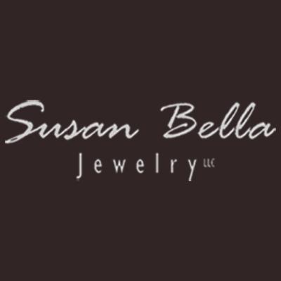 Susan Bella Jewelry, LLC - Allentown, PA - Jewelry & Watch Repair