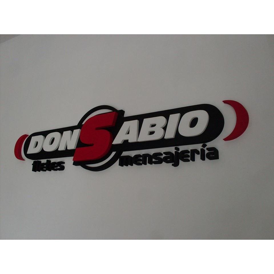 DON SABIO FLETES