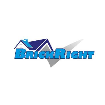 Brickright - Pontypridd, West Glamorgan CF37 5DP - 07974 760732 | ShowMeLocal.com
