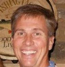 Robert E Gustafson - Ameriprise Financial Services, Inc. - Woodstock, GA 30118 - (678)431-5125 | ShowMeLocal.com