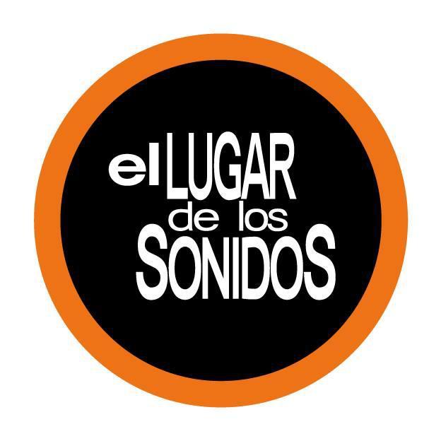 EL LUGAR DE LOS SONIDOS