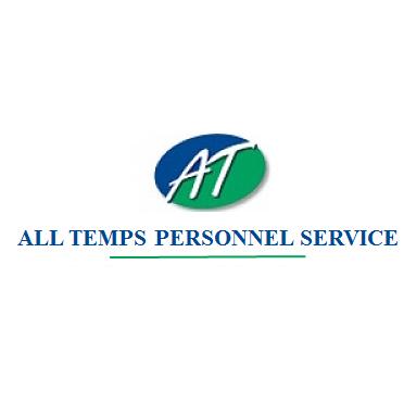 All Temps Personnel Services - Corpus Christi, TX 78411 - (361)808-8367 | ShowMeLocal.com