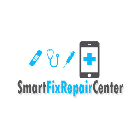 Where To Get Iphone Repaired Near Me