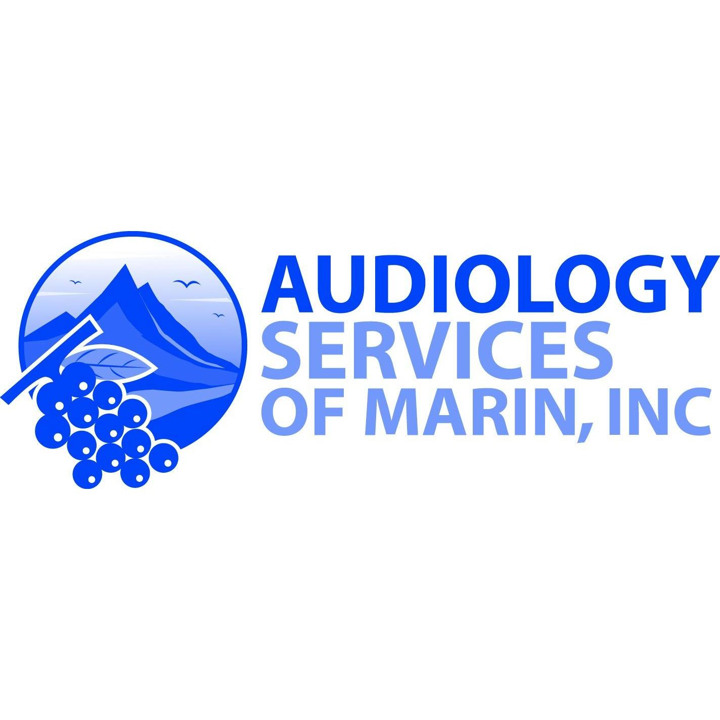 Audiology Services of Marin