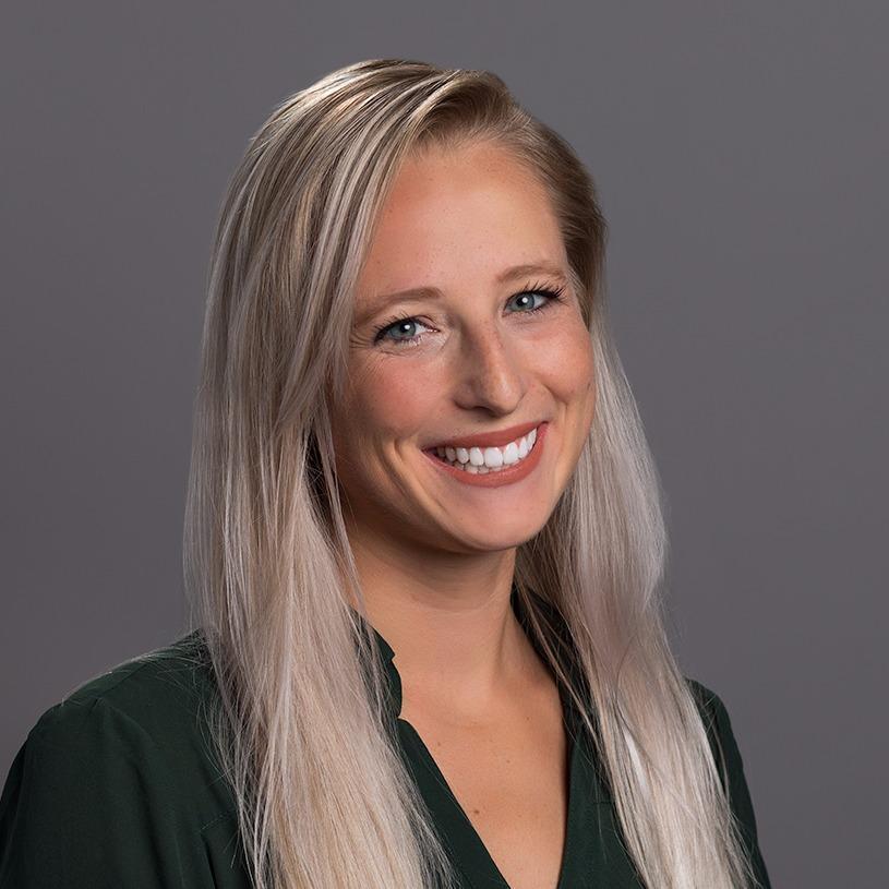 Sophie C Prellwitz, DMD General Dentistry