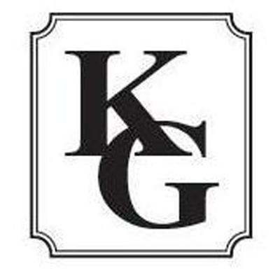 The Koch-Glacken Agency - Bethpage, NY - Insurance Agents