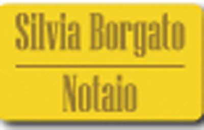 Studio Notarile Borgato