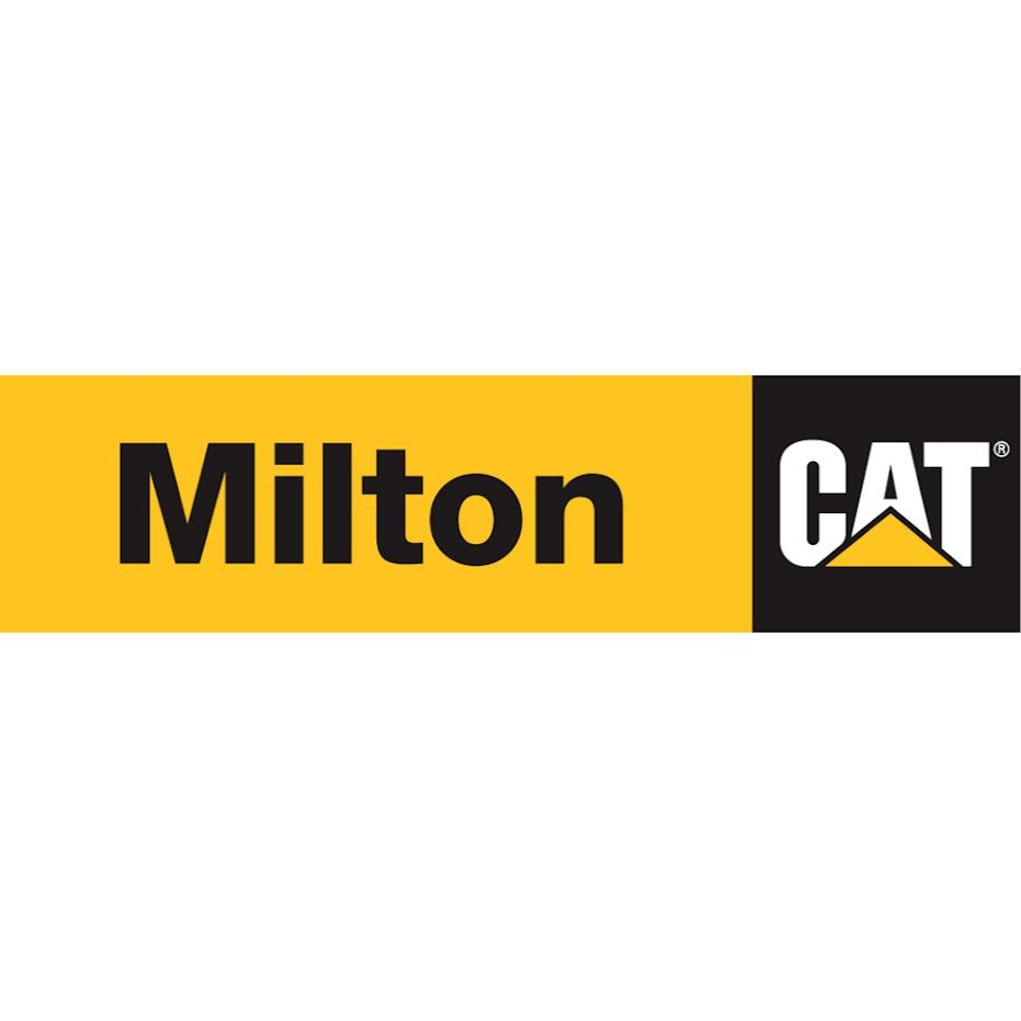 Milton CAT in Richmond