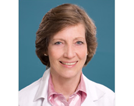 Riviera Allergy Medical Center: Ulrike Ziegner, MD, PhD