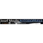 Josef Moulis - autodoprava