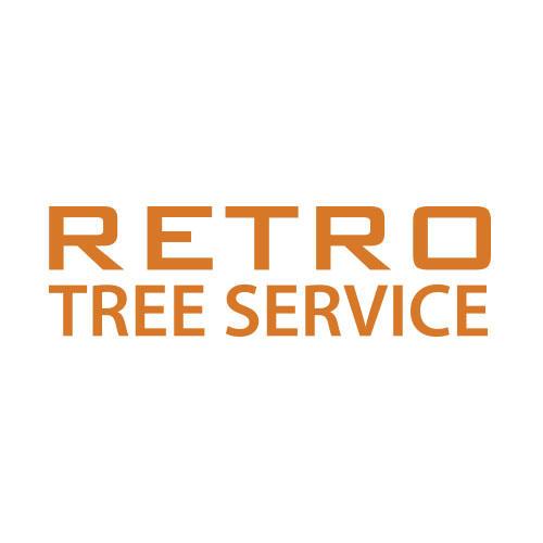 Retro Tree Service