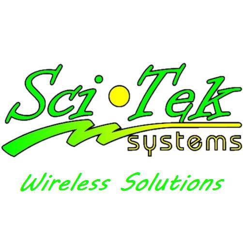 Sci-Tek Systems