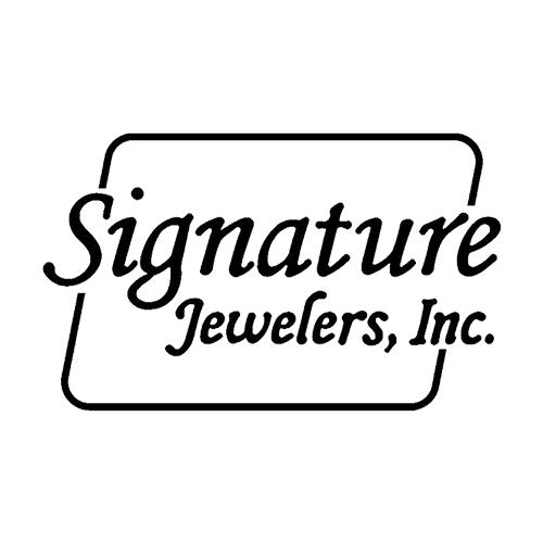 Signature Jewelers, Inc. - Mooresville, NC - Jewelry & Watch Repair